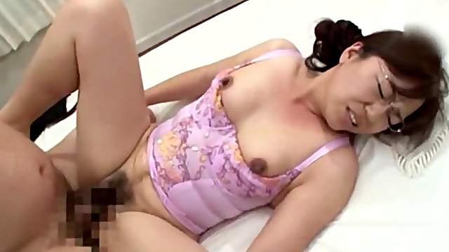 Japanese Amateur Milf Hd