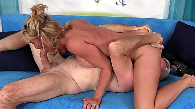 marcias swingerclub erotik bilder für frauen
