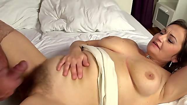Pornstar hot sexy videos