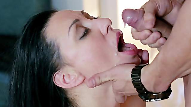 are certainly Enlarged clitoris lesbian sex amusing question Doubly