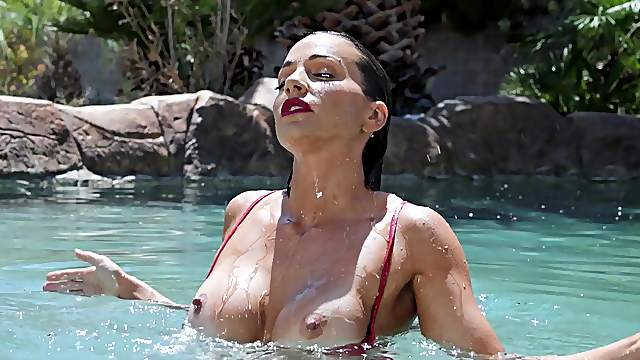 Showing images for anna fox gif xxx